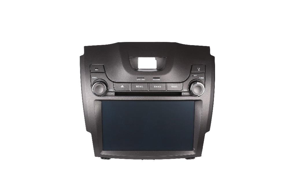 Android 6.0 car dvd S10 S 10 TRAILBLAZER COLORADO car dvd player 2 din android car radio video player car stereo gps navigation