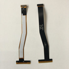 Main Flex Cable For Doogee S70 & S70 Lite 5.99inch Mobile Phone Flex Cable FPC Mythology стоимость