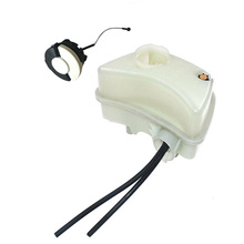 Lid Fuel Tank Replacement For Stihl HS81 HS81R HS81T HS86 HS86R Hedge Trimmer Tools 4237 350 0450