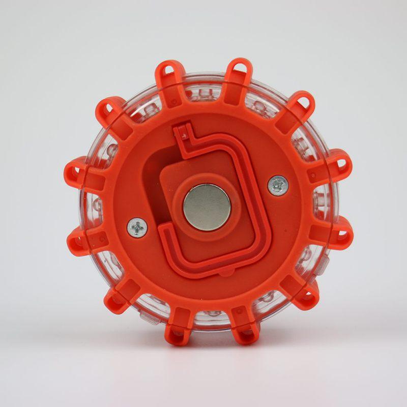 PI0446R (1)