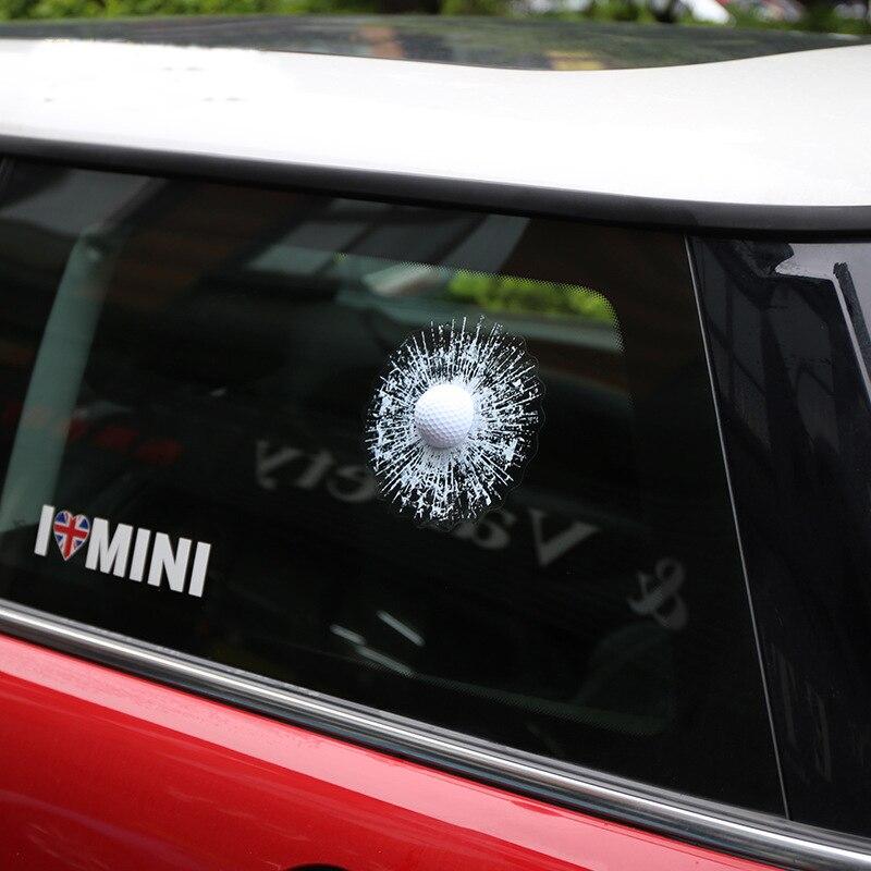 Popular White Car Window StickerBuy Cheap White Car Window - Window car decals