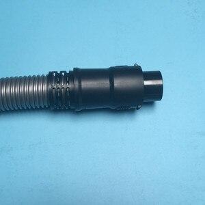 Image 3 - Adattato per Philips aspirapolvere accessori tubo filettato tubo di FC8470 FC8471 FC8472 FC8473 FC8474 FC8515 FC8632 FC8633 FC8635