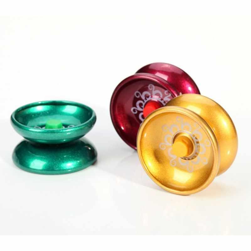 Divertido diseño de aleación de aluminio de alta velocidad, juguetes para adultos, juguetes para niños