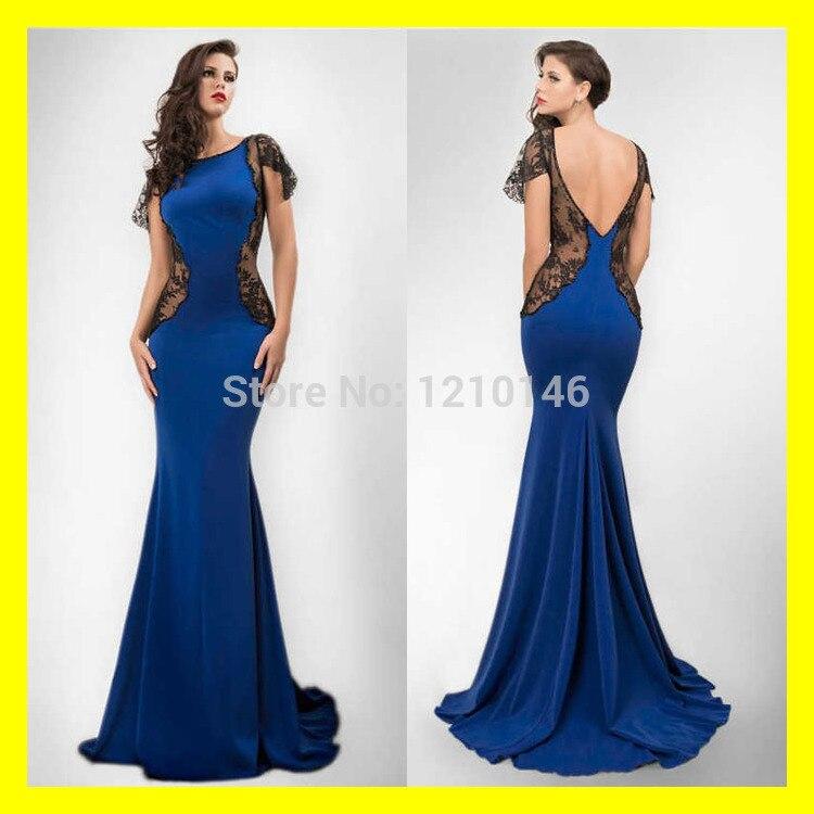 Cream Prom Dresses Plus Size Dress Ugly Celebrity Inspired Von ...