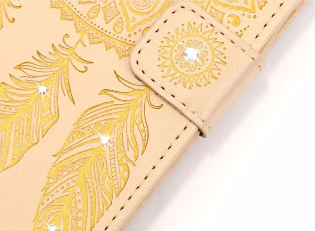 Clearance Phone case For iPhone 8 7 6s 6 Plus 5S SE Flip Wallet Leather Case For Samsung Galaxy S5 S6 s7 Edge Plus J5 2015