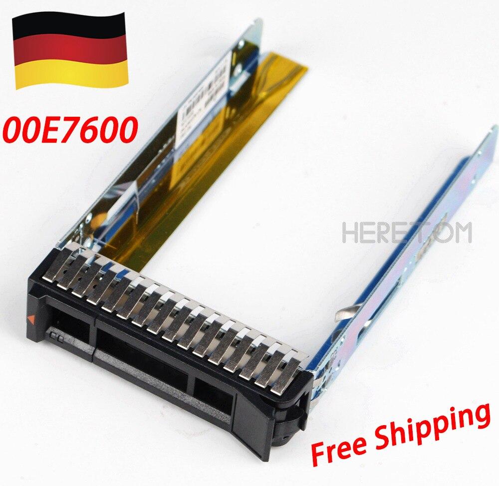 Heretom DE Shipping 2.5