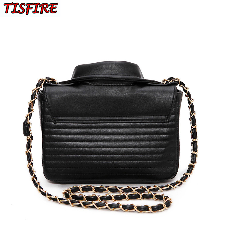 724b14c6982 women bag Designer Jaqueta Legal Em Forma de Punk Prata Mulheres Shoulder  Bag Mini Crossbody Bag designer handbags high quality-in Shoulder Bags from  ...
