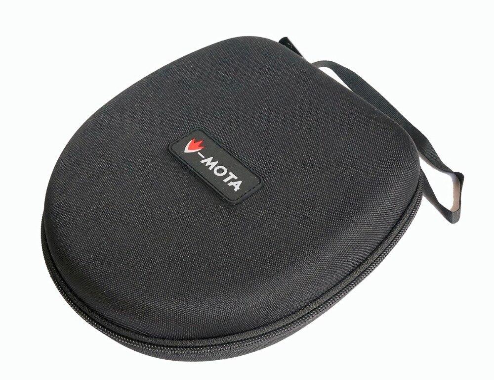 Kufje V-MOTA PXB Kuti të mbartjes së kutive Për kufje MDR-XB400 - Audio dhe video portative - Foto 2