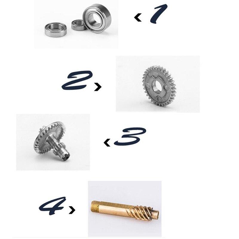 China metal spool Suppliers