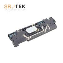 SRJTEK NEW Loudspeaker Flex Cable For SONY Xperia Z3 Ringer Buzzer Replacement D6603 D6653 L55t D6683