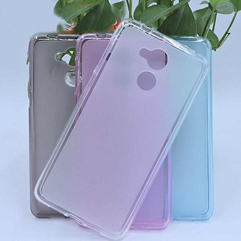 Для <font><b>Huawei</b></font> Honor 6C <font><b>Nova</b></font> смартфон <font><b>Case</b></font> мягкого силикона телефонов Coque крышка Капа фун
