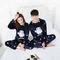 Plus Tamaño Caliente Atractivo Amante Girls Primark Franela Pijamas Adultos Minion Pijamas Pareja Pijamas de Las Mujeres Ropa de Hogar Tamaño M-XXXXL