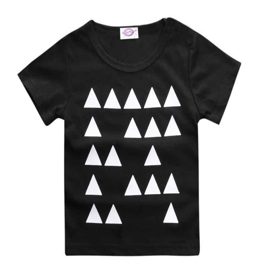 2017-Summer-boy-T-shirt-childrens-clothing-brand-childrens-clothing-baby-boys-T-shirt-baby-boys-T-shirts-retail-5