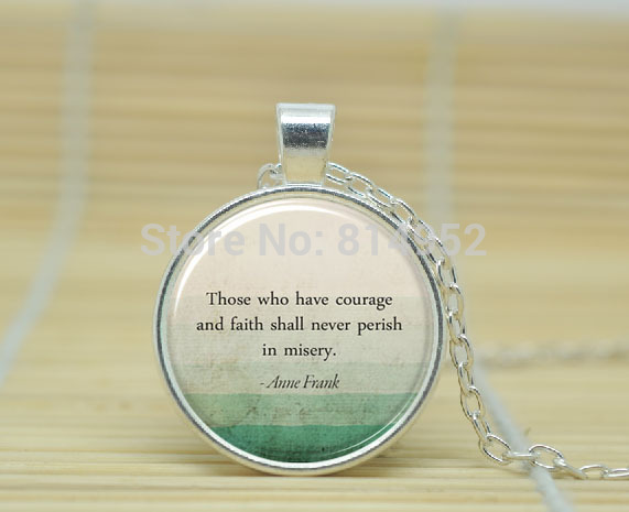 10pcs personalized quote necklace custom pendant for song lyrics 10pcs personalized quote necklace custom pendant for song lyrics poem or text glass cabochon necklace a0349 in chain necklaces from jewelry accessories aloadofball