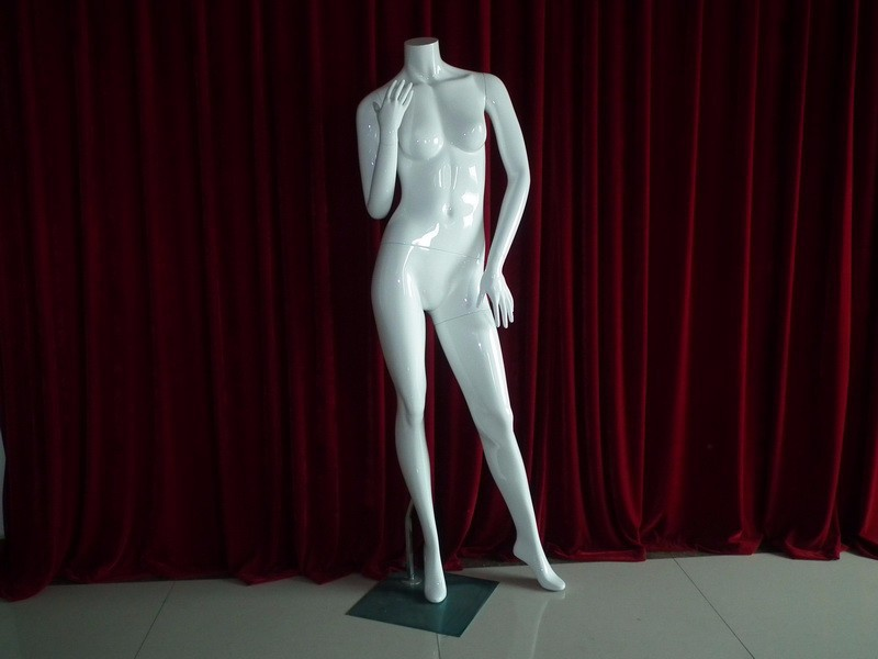 EMA-MDL147-headless mannequin_01