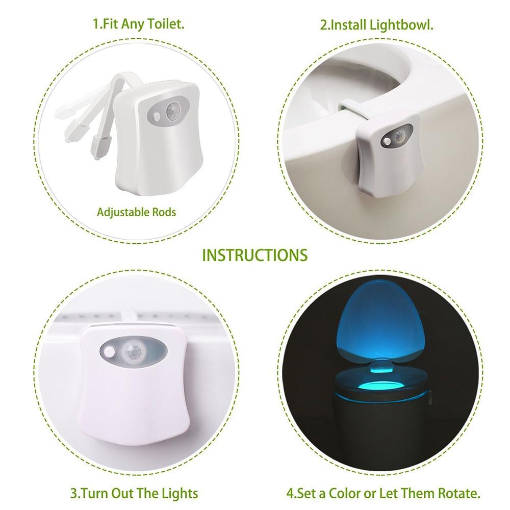 1Pcs-Smart-Bathroom-Toilet-Nightlight-LED-Body-Motion-Activated-On-Off-Seat-Sensor-Lamp-8-Color (1)