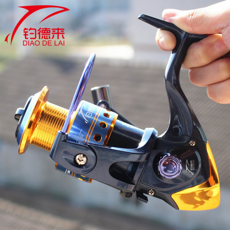 popular top fishing gear-buy cheap top fishing gear lots from, Fishing Rod