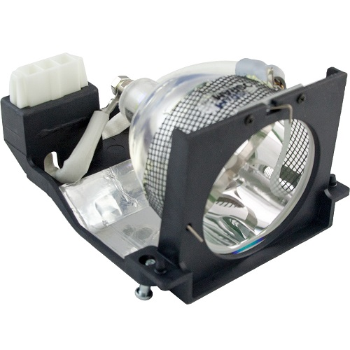 Compatible Projector lamp PLUS TAXAN
