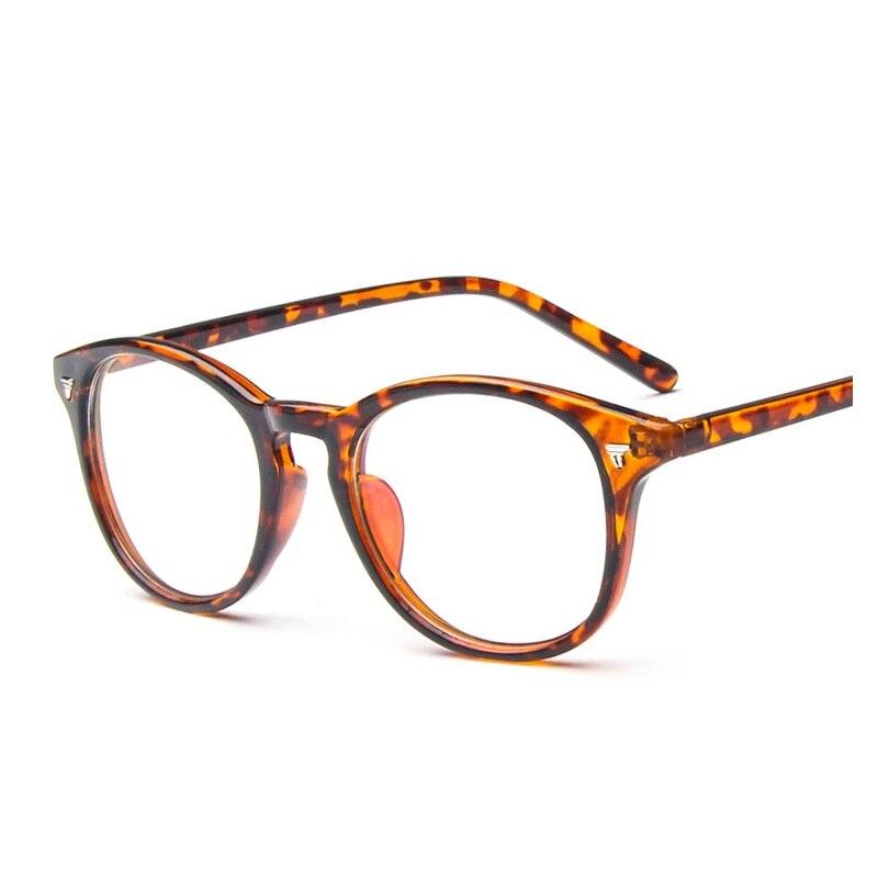 designer frames for women  Online Buy Wholesale designer frames for women from China designer ...