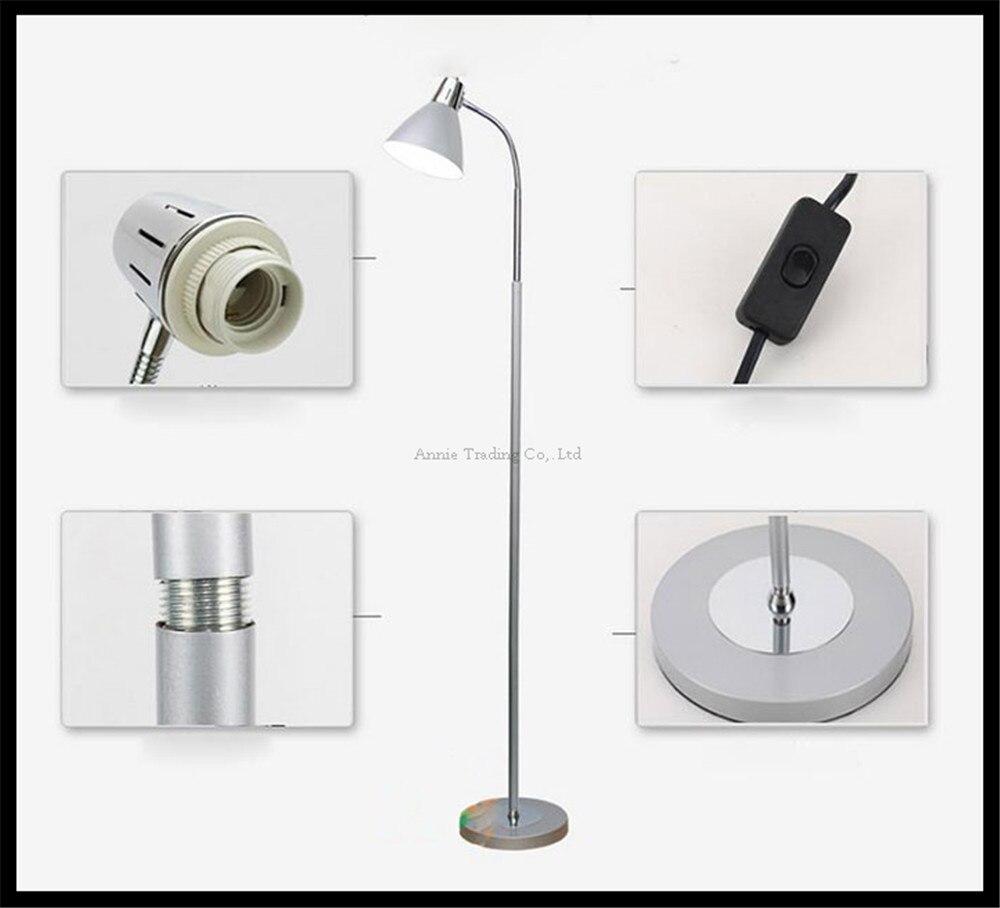 assoalho lampen loft bonito lampadas de assoalho nordic lampada 03