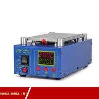 https://i0.wp.com/ae01.alicdn.com/kf/HTB1Hf2DUkPoK1RjSZKbq6x1IXXaK/SMD-BGA-Preheating-Station-อ-เล-กทรอน-กส-แล-ปท-อป-PCB-Rework-สถาน-YIHUA-946A.jpg