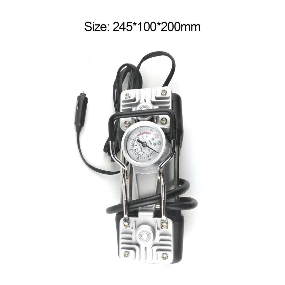 ZQ576200-S-2-1