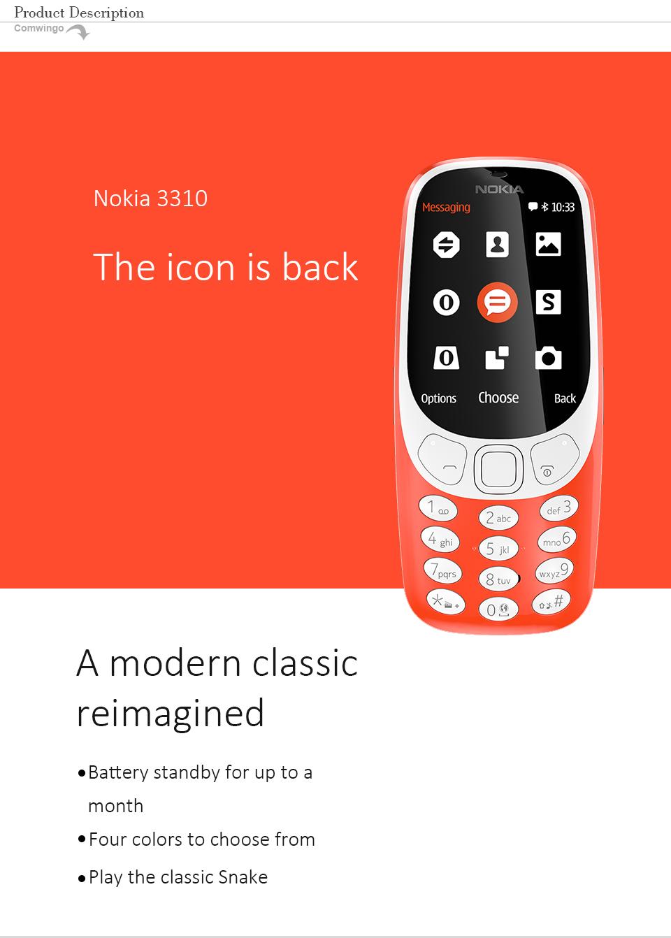 E-__12-Nokia_3_Nokia3310_03
