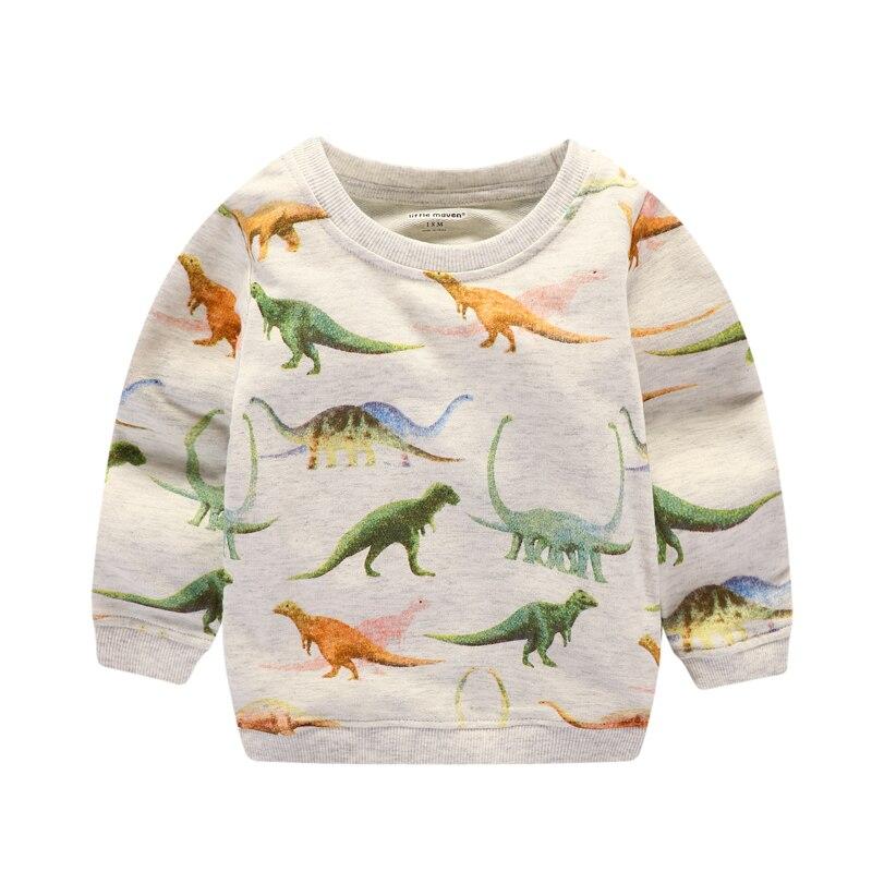 Little-maven-childrens-sets-2017-new-autumn-boys-Cotton-brand-long-sleeve-dinosaur-print-t-shirt-pants-20148-3