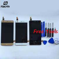 For Huawei P8 Lite LCD Screen High Quality LCD Display Touch Panel Replacement For 5 0