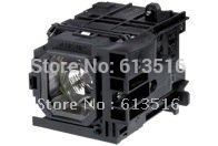 Projector housing Lamp Bulb NP06LP/60002234 For NEC NP1150 /NP2150/ NP3150/NP1250+/ NP2200+/NP1200/NP2250/NP3151/NP3200/NP3250 uhp330 264w original projector lamp with housing np06lp for nec np 1150 np1250
