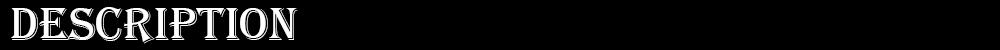 QQ20171128164539