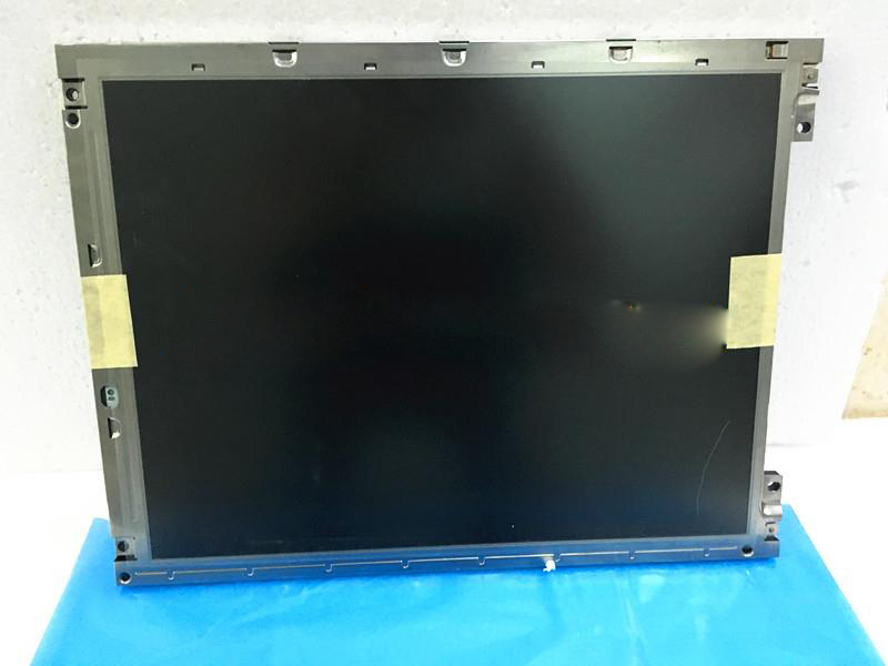 Industrial display LCD screen Original 15 inch   FLC38XGC6V-06A industrial display lcd screen original 15 inch lq150x1lw7u full angle black screen