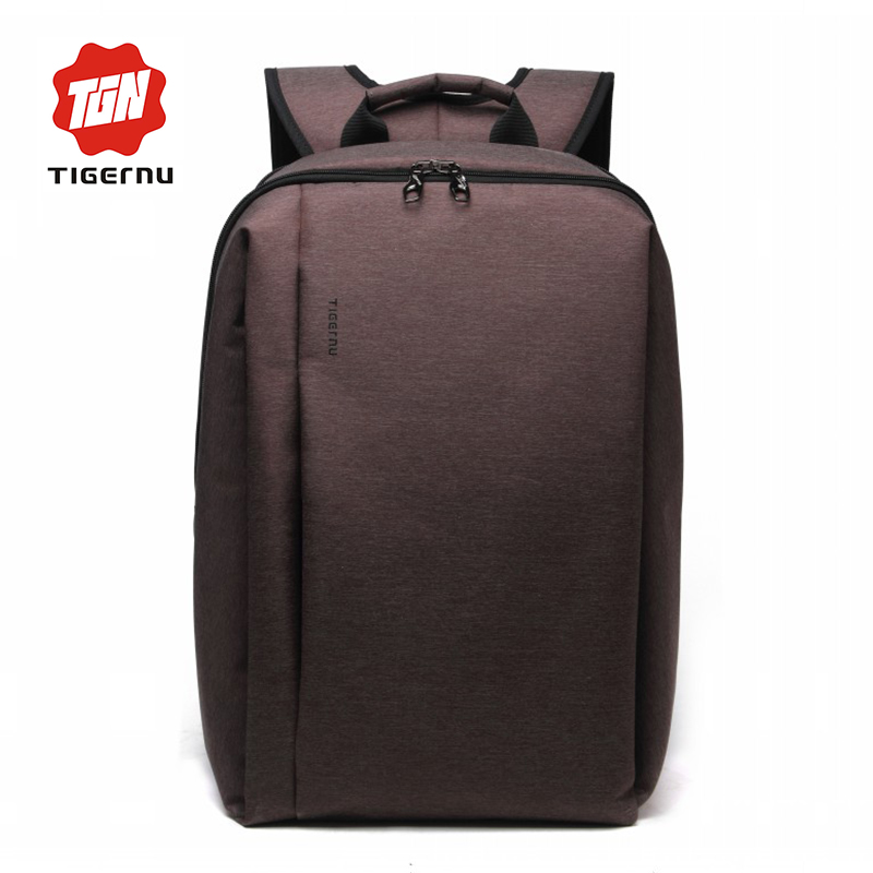 Brand new Students schoolbag Laptop Backpack Casual travel b