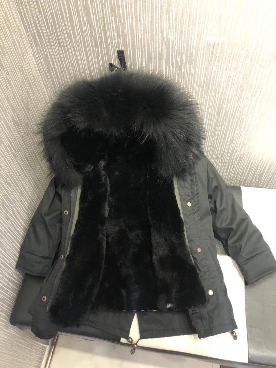 winter jackets real fur children (21)