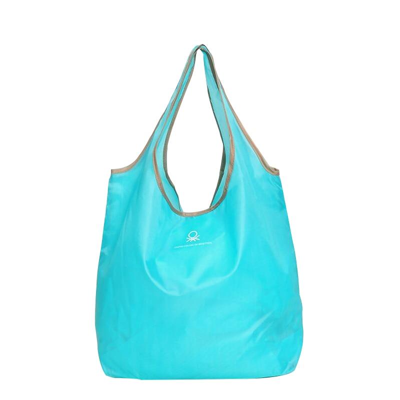 mihawk-2pcs-foldable-font-b-shopping-b-font-bags-travel-fashion-reusable-grocery-handbag-durable-multifunction-home-storage-bag-accessories