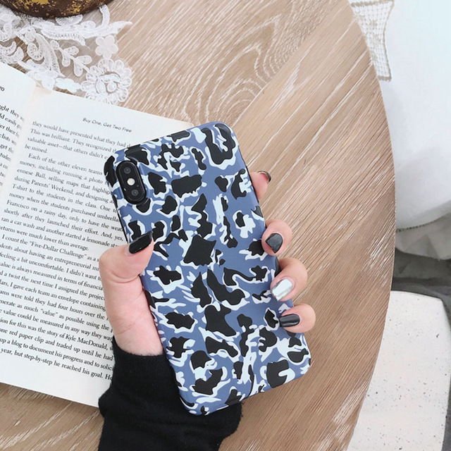 Fashion-Leopard-Print-Phone-Case-For-iphone-XS-Max-XR-X-Case-For-iphone-6-6s.jpg_640x640