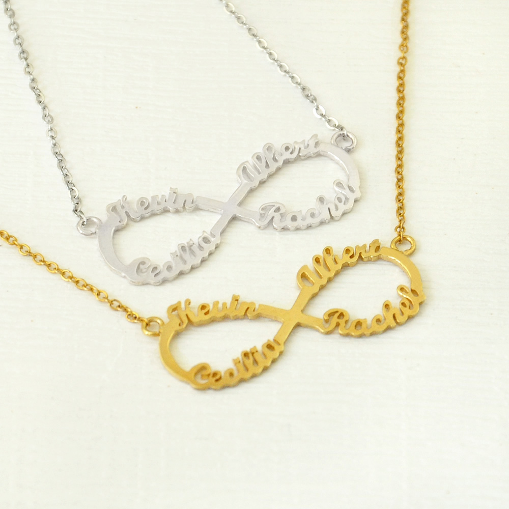 nina necklace family name personalized killigrew lady mothers