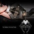Автомобиль Стиль Ван Батареи Терминал Подшипника Стеклоочистителя Remover Съемник 6-28 мм Repair Tool для Автомобилей