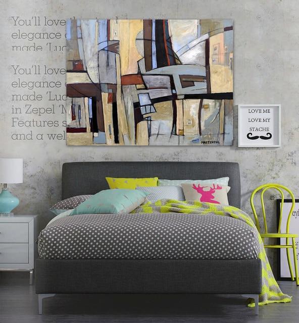 peinture mur bleu gris gallery of peinture fenetre bleu gris tourcoing bois soufflant peinture. Black Bedroom Furniture Sets. Home Design Ideas