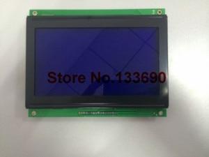 Image 2 - El mejor precio y calidad EW50111BMW EDT 20 20377 6 20 20610 3 para dispositivo industrial nueva pantalla LCD