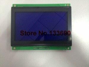 Image 2 - Melhor preço e qualidade ew50111bmw edt 20 20377 6 20 20610 3 para dispositivo industrial novo display lcd