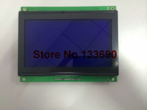 Image 2 - best price and quality EW50111BMW EDT 20 20377 6 20 20610 3 for industrial device new LCD Display