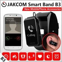 Jakcom B3 Smart Band New Product Of Mobile Phone Keypads As Fly Fs 501 Jiayu G4S Camera Snapdragon For Lenovo K920 Vibe Z2
