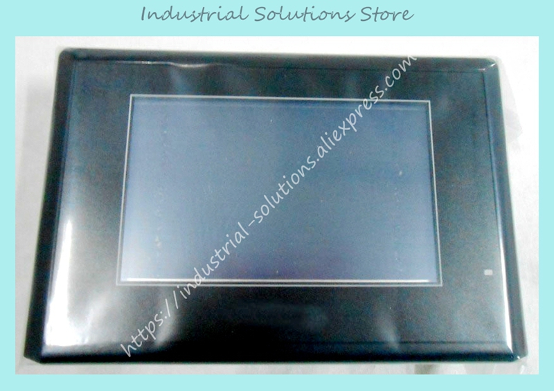 New 4.3 inch Touch Screens TH465-MT 480*272 8MB 1COM экран elite screens electric 100h electric100h