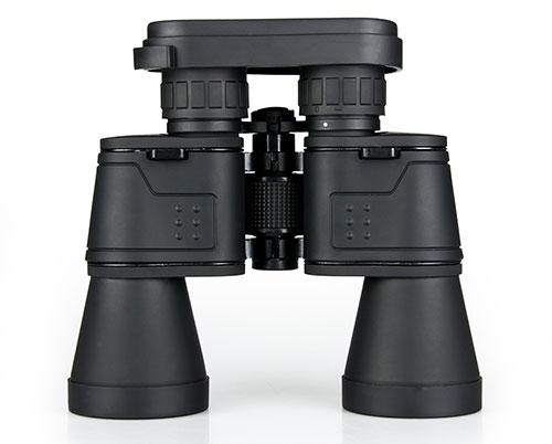 Tactical Military 10x50 Binocular For Hunting Shooting Spotting CL3-0066 nitrogen Anti fogging glass