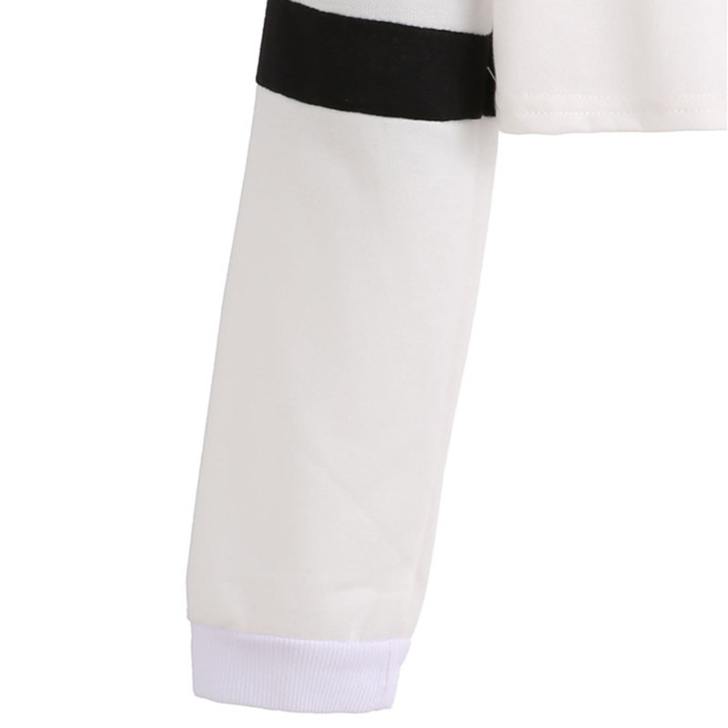 HTB1HfCRNXXXXXXvXVXXq6xXFXXXi - Round Neck Varsity Striped Long Sleeve Crop T-shirt PTC 101