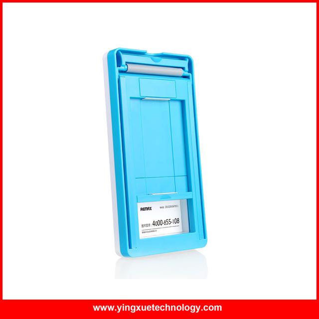 De la Pantalla Remax Automática Adjuntar Máquina para 5.8 pulgadas Teléfonos Inteligentes