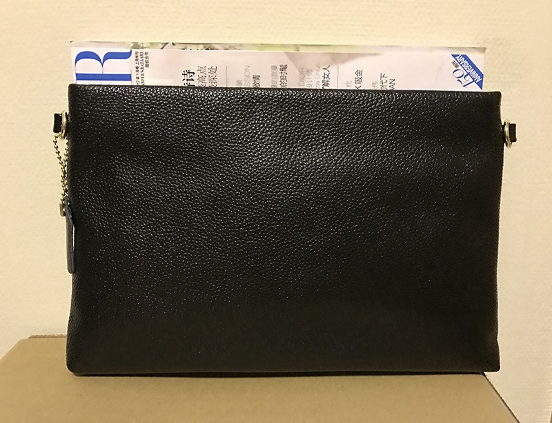 30*19*3 см, большой дневной клатч, iPad мини держатель, Для женщин сумка из настоящей кожи, сумка через плечо, из натуральной коровьей кожи, сумка через плечо A019