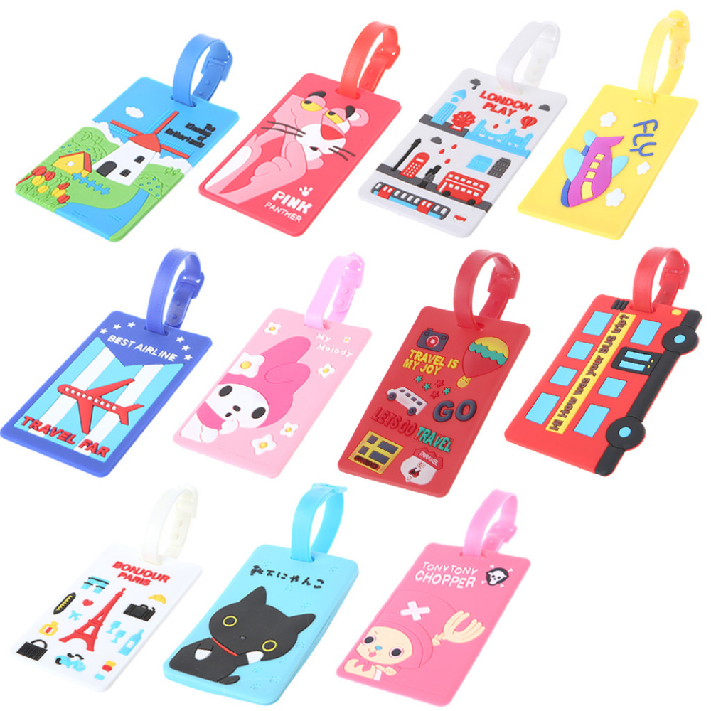cartoon-pattern-travel-luggage-bag-tag-name-address-tel-label-holder-baggage-tag