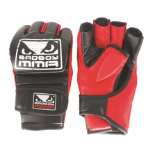Bad Boy Sport Boxing Gloves